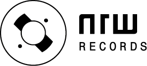 NRW Records