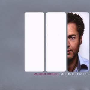 nrw8004 :: MARTIN EHLERS :: Swedish Moment (Ltd Edition)
